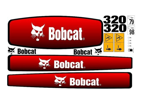 Archivo Space logo as well Bobcat 320 Decal Set 2 also 2775 Yamaha 4hp Fourstroke Decals furthermore Customers likewise Datsunnissan History. on takeuchi logo