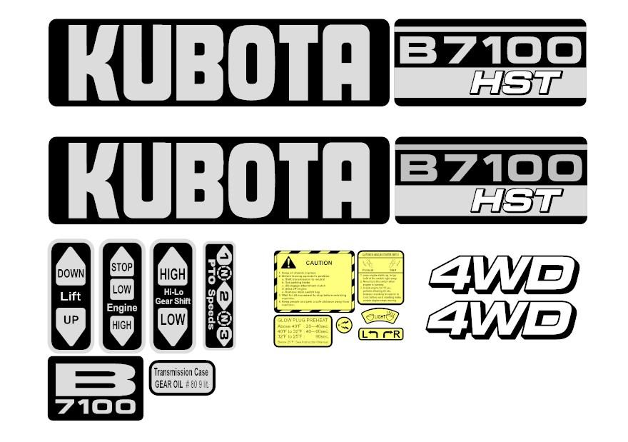 kubota parts diagrams online long parts diagrams online